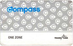 compass_ticket