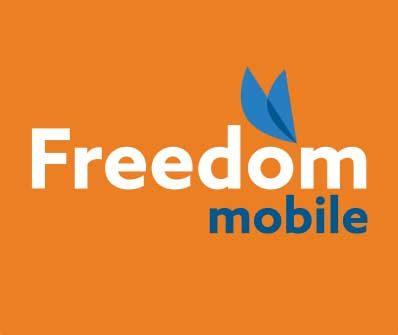 freedom_img_ic