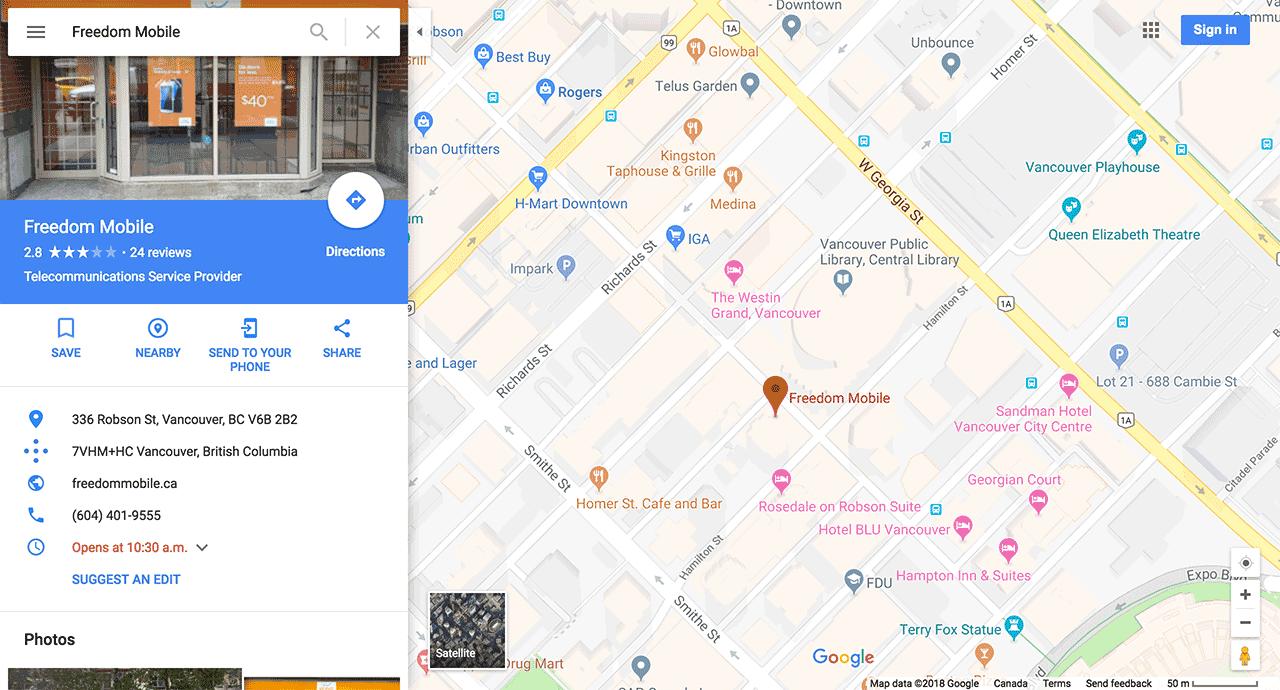phone-company-map画像