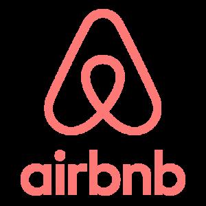 airbnb画像
