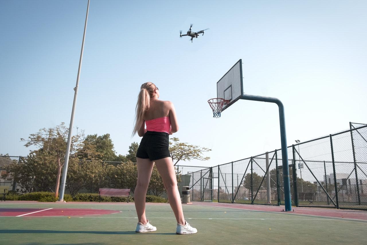 basketball-main