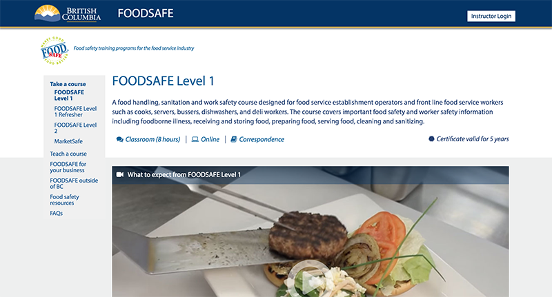foodsafeex01