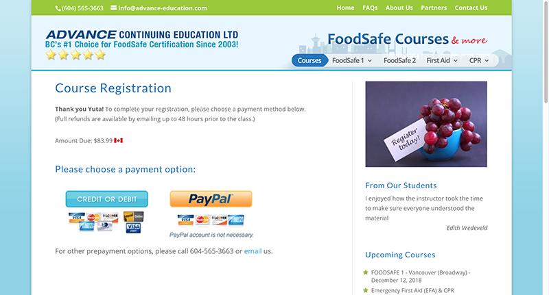 foodsafeex06