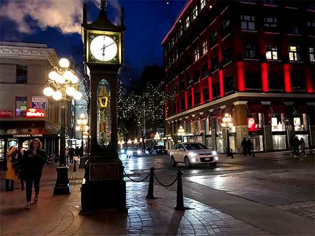 vancouver-tour02