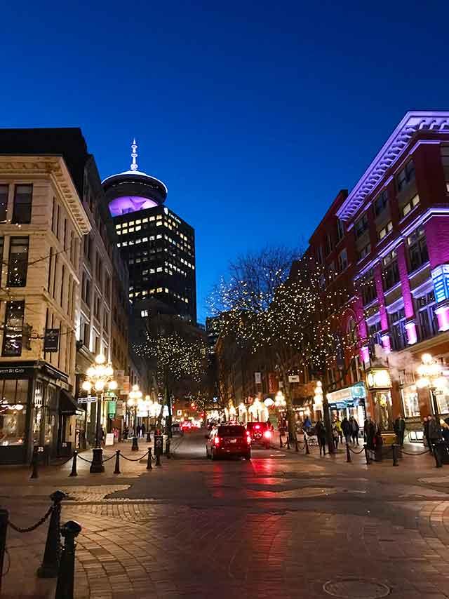 vancouver-tour01