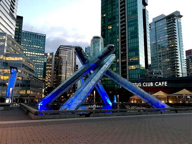vancouver-tour21