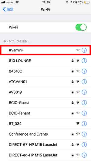 pocket-wifi08