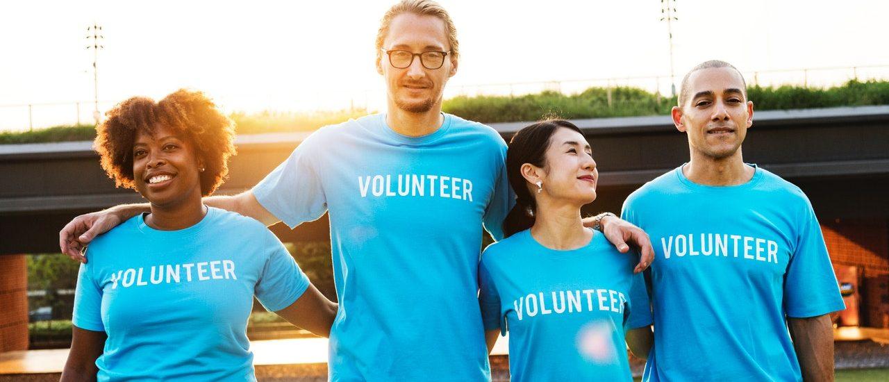 volunteer-benefitMv