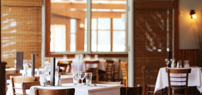 restaurantMv